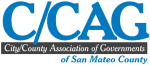 City/County Association of Governments of San Mateo County